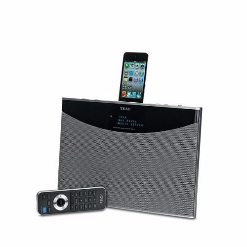 /T/E/TEAC-Iphone-Ipad-Ipod-Wireless-Speaker-7896423.jpg