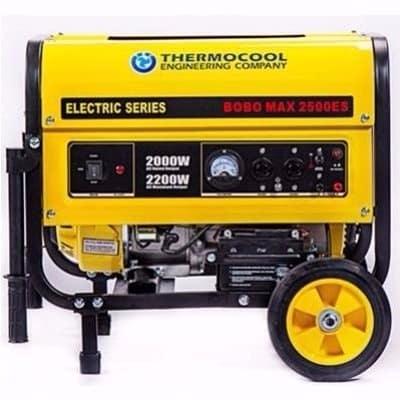 /T/E/TEC-Electric-Generator---2kW-2-5kVA---Bobo-Max-7760309_9.jpg