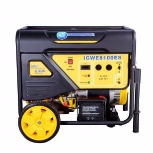 /T/E/TEC-Igwe-Max-8100es-Generator-6kva-6-5kw-6kva--7661193_3.jpg