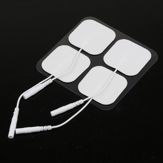 /T/E/TENS-Electrode-Pads---Adhesive-X-20-Pieces-7644784.jpg