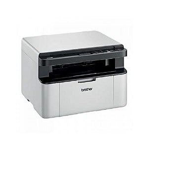 Dcp-1610w Laser Printer