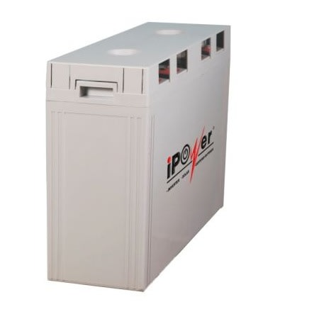 The Best Inverter Batteries To Buy In 2021
