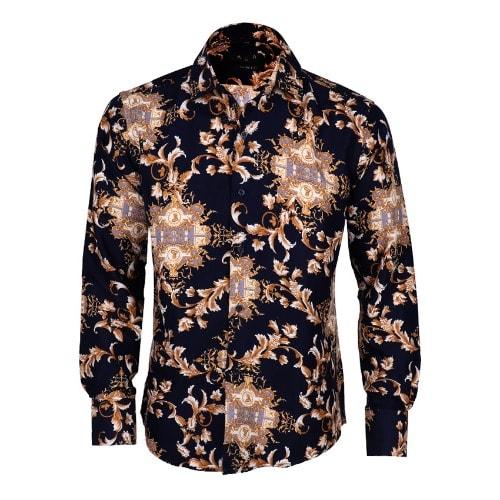 65eada7c91f Men's Shirts | Buy Online at Affordable Prices | Konga Online Shopping