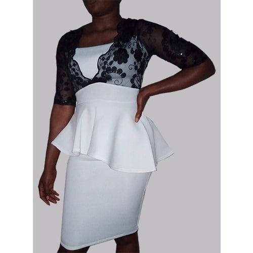 /T/F/TFC-Asymmetric-White-Peplum-Top-Skirt-5636587_1.jpg