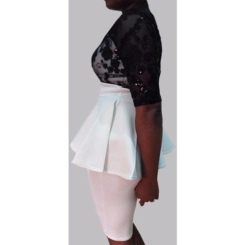 /T/F/TFC-Asymmetric-White-Peplum-Top-Skirt-5636588_1.jpg