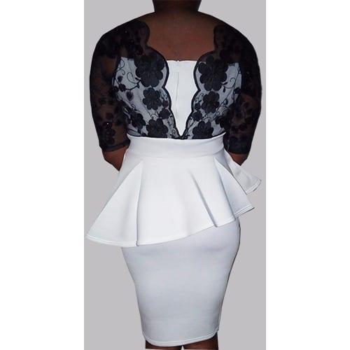 /T/F/TFC-Asymmetric-White-Peplum-Top-Skirt-5636589_1.jpg