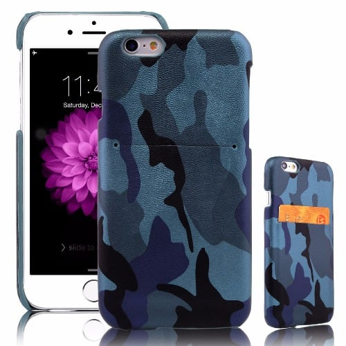 /T/G/TGEL-Camouflage-Case-for-iPhone-6-6s---Blue-6299974.jpg