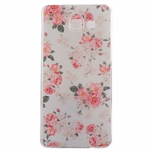 /T/G/TGEL-Case-for-Samsung-Galaxy-A3---Flower-5076754.jpg