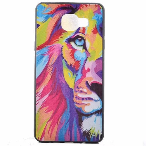 /T/G/TGEL-Case-for-Samsung-Galaxy-A7---Monster-Face-6388189.jpg