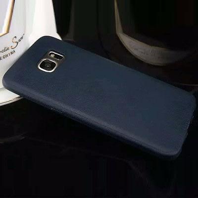 /T/G/TGEL-Case-for-Samsung-Galaxy-S7-Edge---Blue-Leather-TPU-6299997.jpg