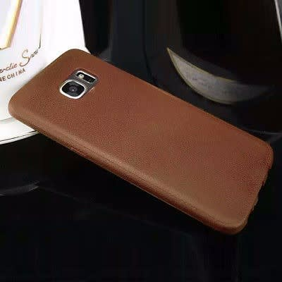 /T/G/TGEL-Case-for-Samsung-Galaxy-S7-Edge--Brown-Leather-TPU-7656817.jpg