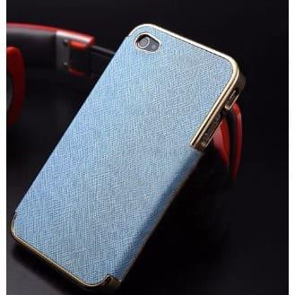 /T/G/TGEL-Case-for-iPhone-5-5s-5se---Blue-7662006.jpg