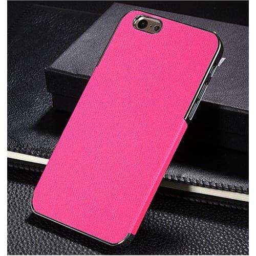 /T/G/TGEL-Case-for-iPhone-5-5s-5se---Pink-6388351.jpg