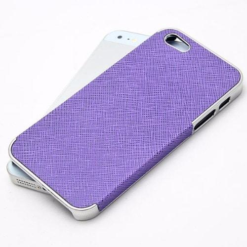 /T/G/TGEL-Case-for-iPhone-5-5s-5se---Purple-6388369.jpg