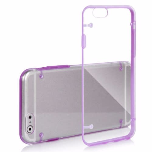 /T/G/TGEL-Case-for-iPhone-6---Purple-Transparent-Silicone-Bumper-7656797.jpg