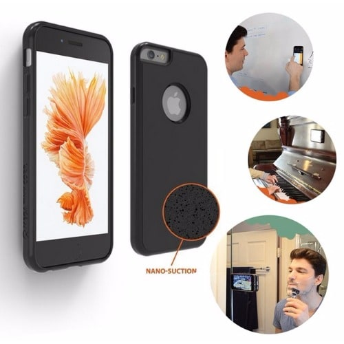 /T/G/TGEL-Case-for-iPhone-6-6S--Anti-Gravity-Luxury-Coque-Marble-7656803.jpg