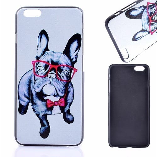 /T/G/TGEL-Case-for-iPhone-6-6S-Plus---Dog-with-Glasses-7656761.jpg