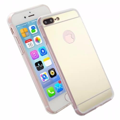 /T/G/TGEL-Gold-Luxury-Mirror-Soft-Phone-Case-for-iPhone-7-Plus-6787662.jpg