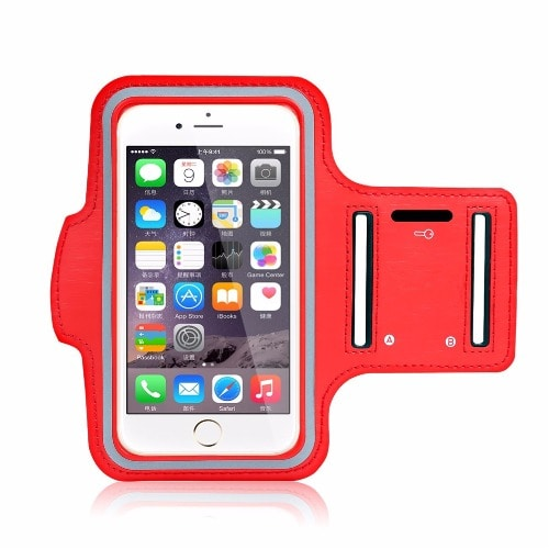 /T/G/TGEL-Jogging-Armband-for-iPhone-6-6s-7656933.jpg