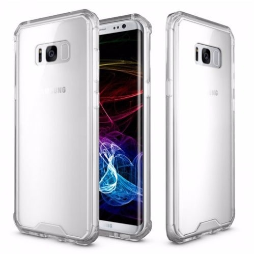 /T/G/TGEL-Shockproof-Soft-Transparent-Phone-Case-for-Samsung-Galaxy-S8-6787580.jpg