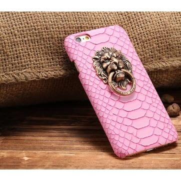 /T/G/TGEL-Snake-Skin-Design-Case-for-iPhone-6-6s---Pink-6388421.jpg