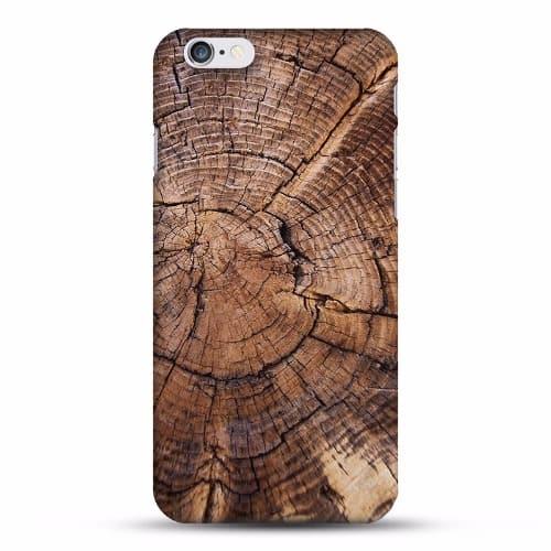 /T/G/TGEL-Wooden-Tree-Pattern-Case-for-iPhone-6-6s-7656984.jpg
