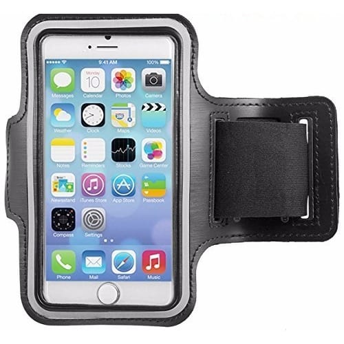 /T/G/TGEL-iPhone-6-6s-Jogging-Armband---Black-7662294.jpg