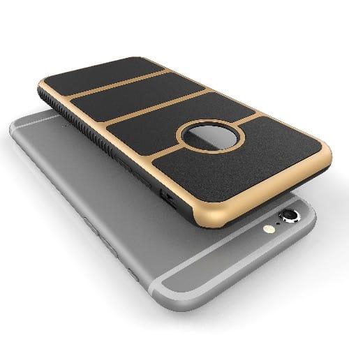 /T/G/TGEL-iPhone-6-6s-Plus-Case-Hybrid-7662510.jpg