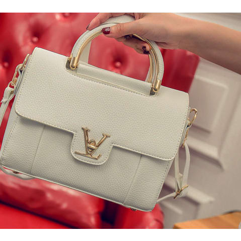 bbbcc0a6dfd Smart Women's Handbags