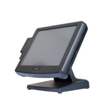 Touch Screen System Ks6715 - Black