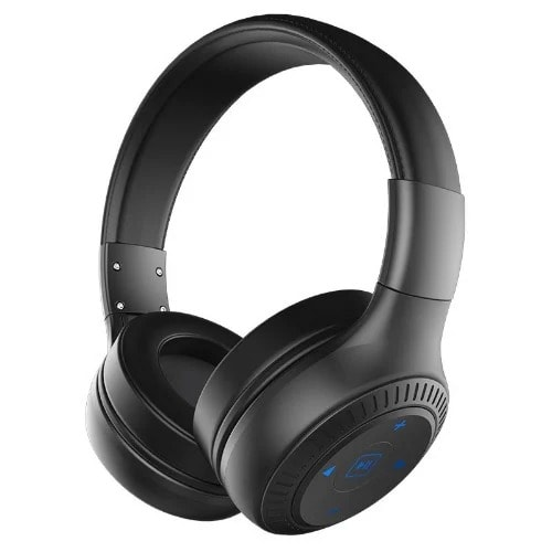 85baa3ceb6d Zealot B20 Hifi Stereo Bluetooth Headphone | Konga Online Shopping