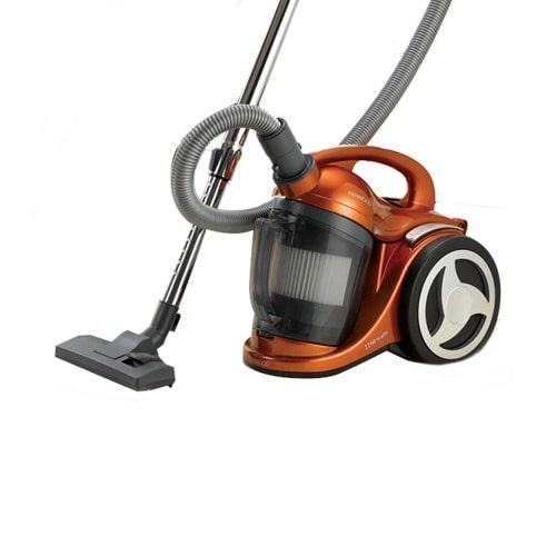 Vacuum Cleaner-2200w Kn-vc6800