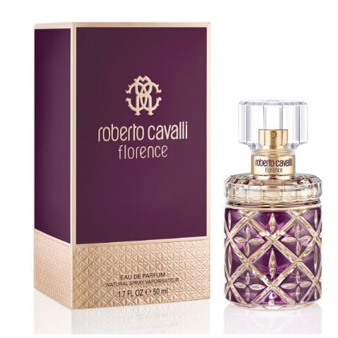 check out 57a36 17b97 Florence Roberto Cavalli For Women Edp 100ml