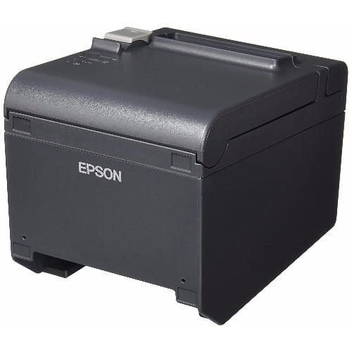 /T/M/TM-T20II-Direct-Thermal-Printer-USB---Receipt-Print---C31CD5206-7861434.jpg