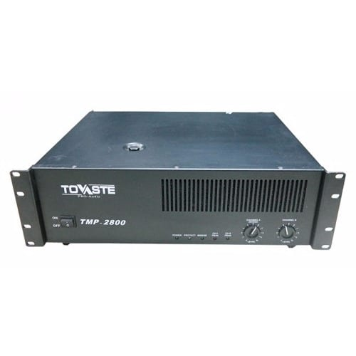 /T/M/TMP-2800-Dual-Channel-Amplifier-7943345.jpg