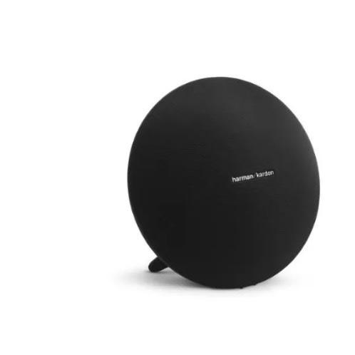 Onyx Studio 4 Wireless Bluetooth Speaker