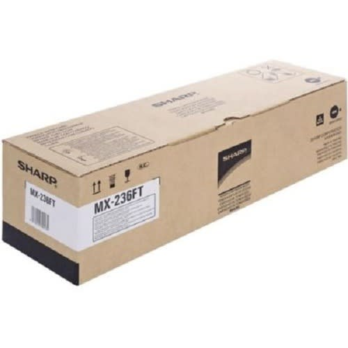 Mx-236ft Toner Cartridge
