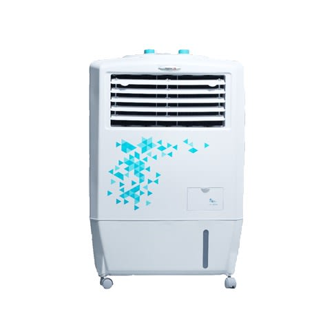 Air Cooler – Sfac 1000