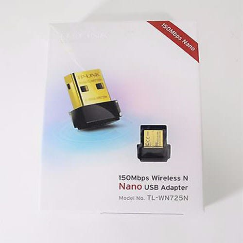 /T/P/TP-LINK-150MBPS-Wireless-Nano-USB-Adapter-6243496.jpg