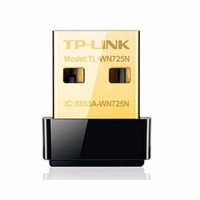 /T/P/TP-Link-USB-Wireless-Adapter---WN725N-5820565_1.jpg