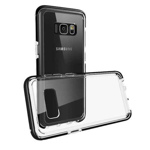 /T/P/TPU-Case-For-Samsung-Galaxy-S8-6987348_1.jpg