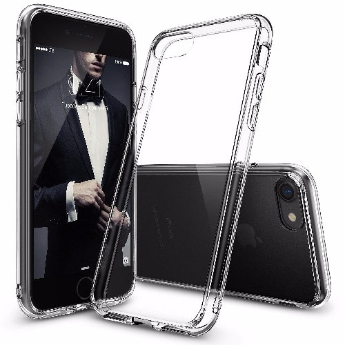 /T/P/TPU-Case-For-iPhone-7-7510110.jpg