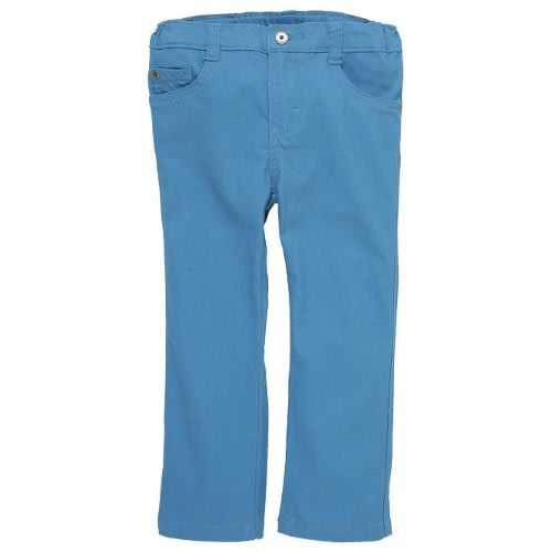 dece3b97 Wrangler Toddler Boy Slim Straight Jeans Trouser | Konga Online Shopping
