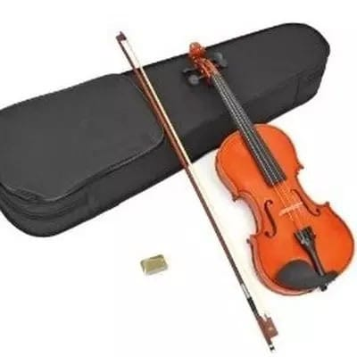 Violin Music Instrument | Buy Violins Online | Konga Online