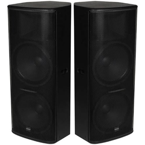 /T/T/TT-55-Dual-15-Full-Range-Speakers---Pair-7877716_1.jpg