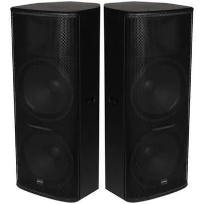 /T/T/TT-55-Dual-15-Full-Range-Speakers---Pair-8003638_2.jpg
