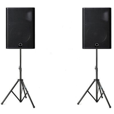 /T/T/TT15-High-Range-Speakers-With-Stands---Pair-7808766_1.jpg