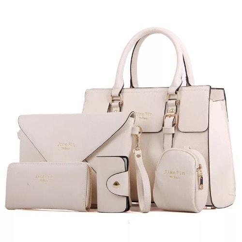 84e0efeb601e Fashion Bug Ladies Unique Sling Handbags