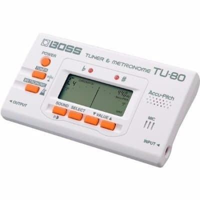 /T/U/TU-80-Tuner-Metronome-8079524.jpg