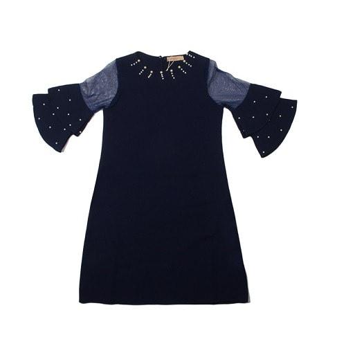 31453e15edd Girls Super Gown For Lovely Kids